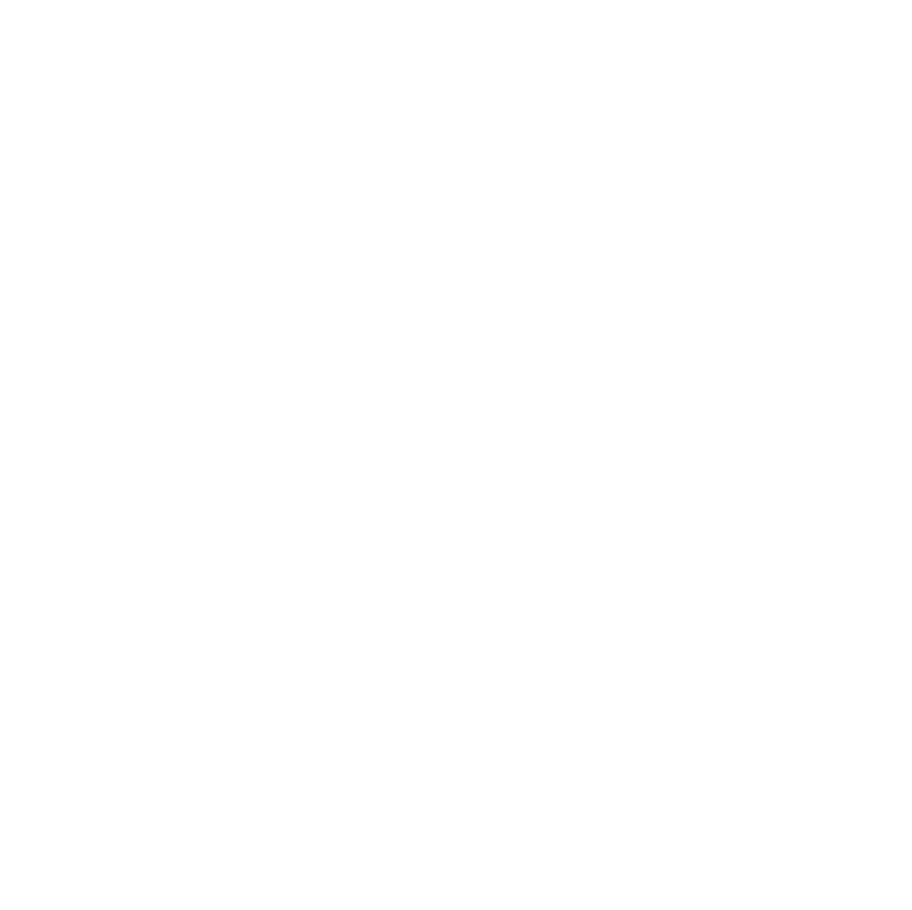 PlaceShapers-LOGO-1@2x