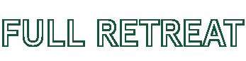 Full Retreat Outline Header_Green