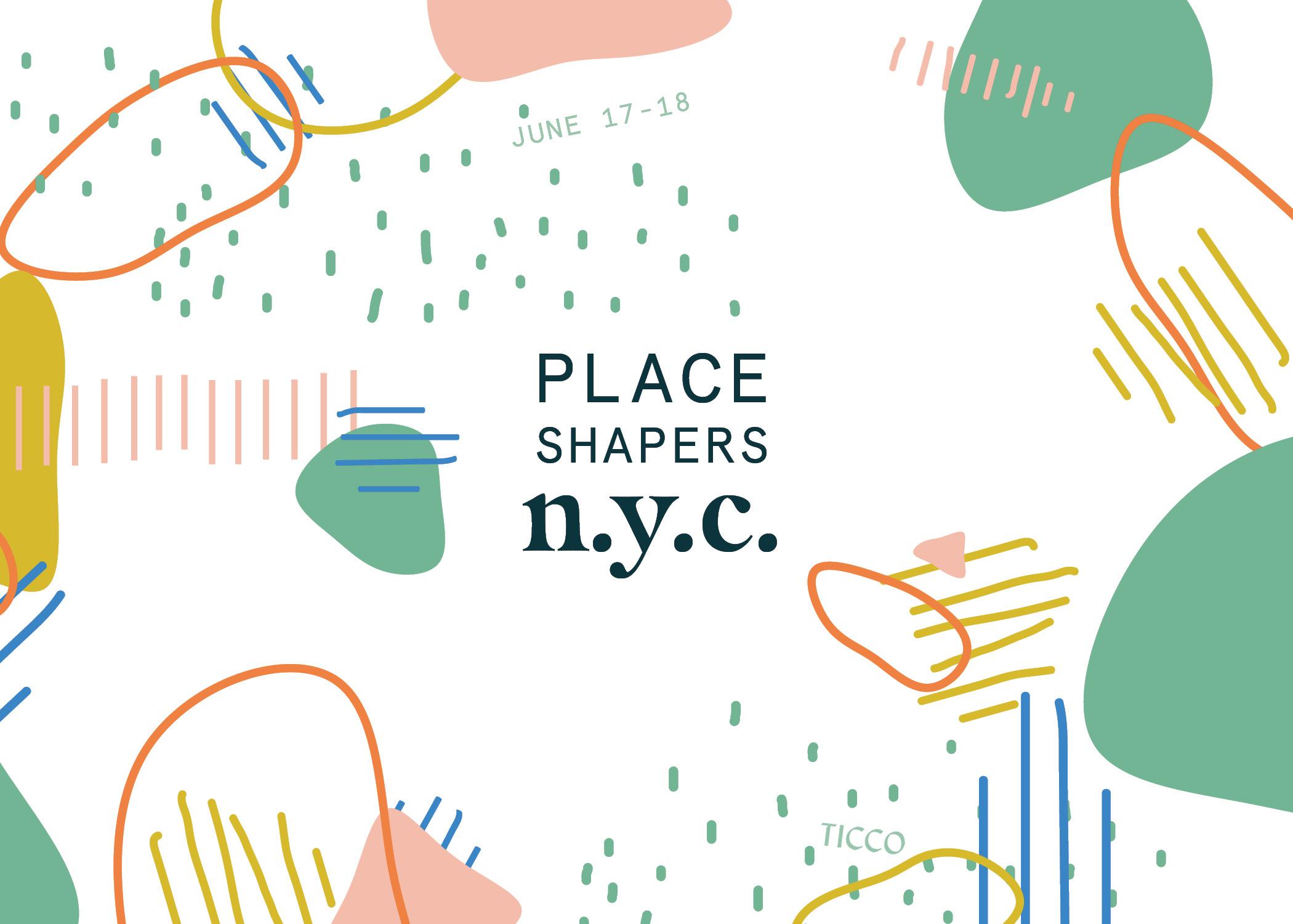 PSNYC Landscape