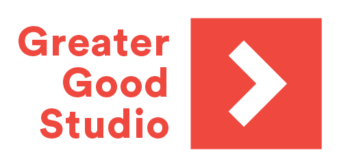 Greater Good Studio