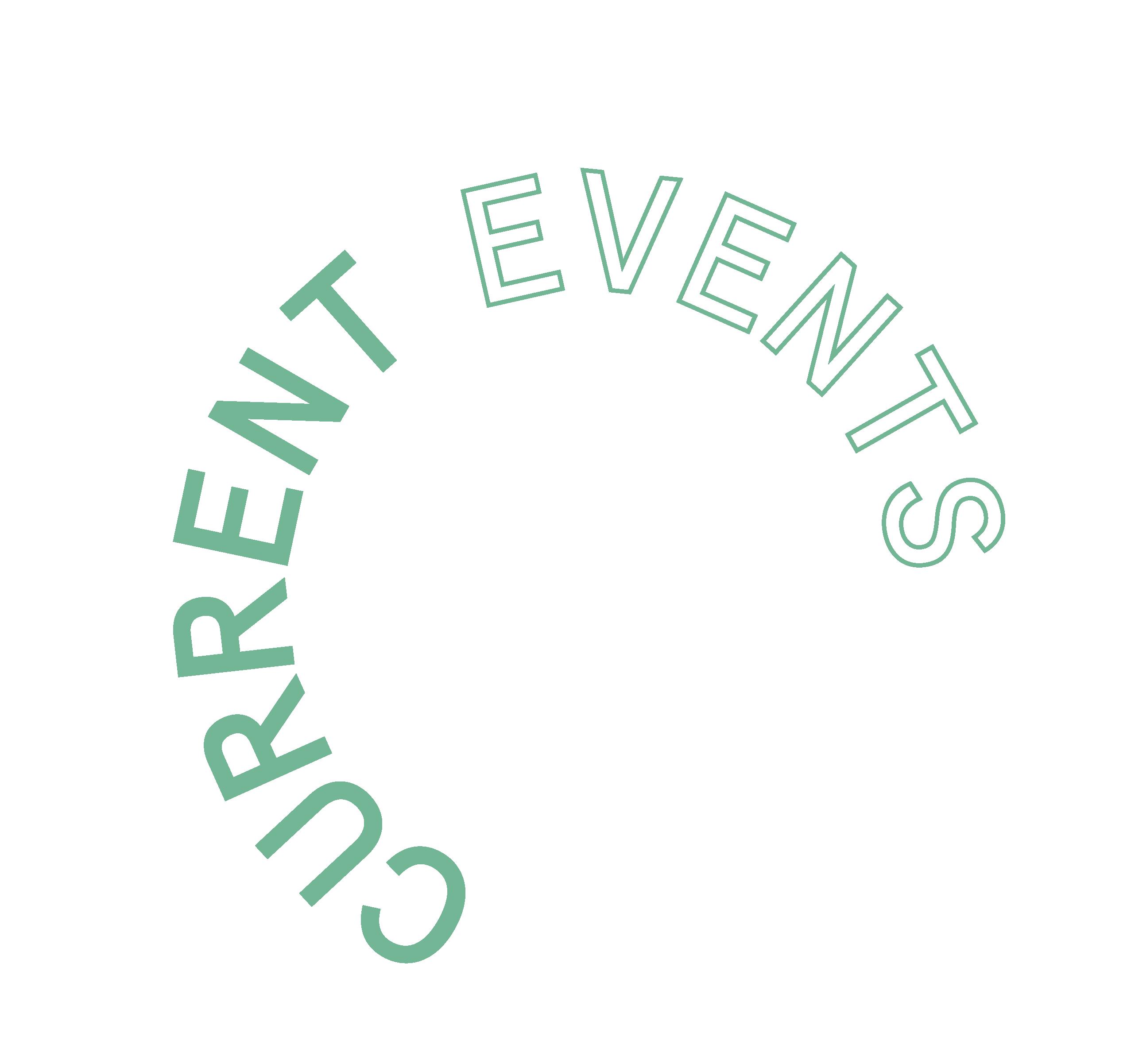 Asset 12Current Events Logo_Mint