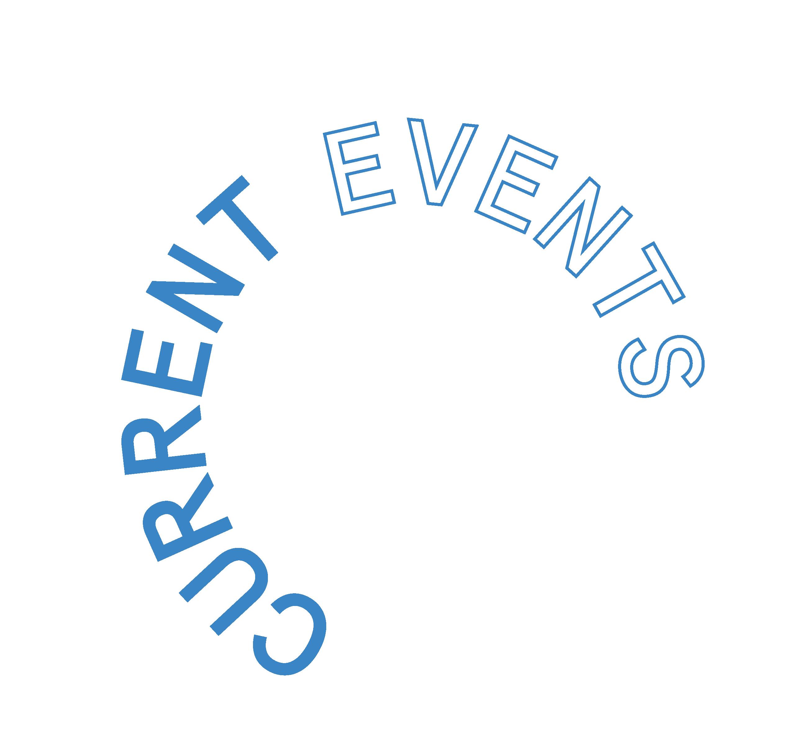 CE Logo_Blue