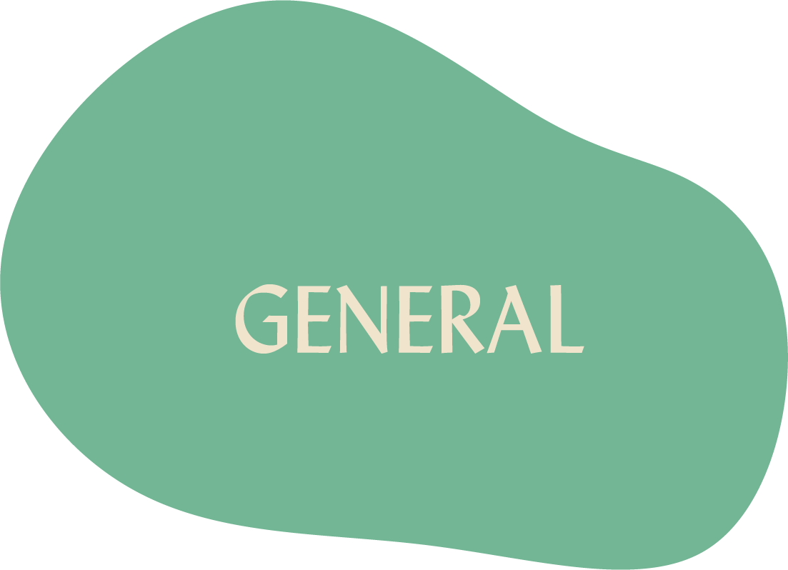 Asset 30General Graphic